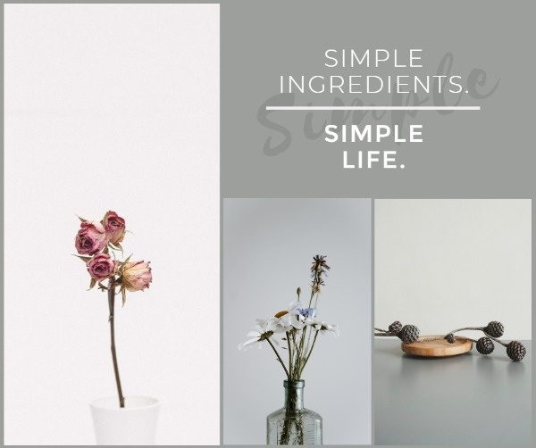 simple_wl_20181112
