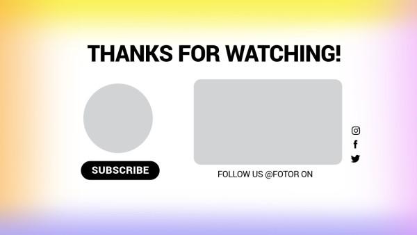 youtube end screen17-tm-210601
