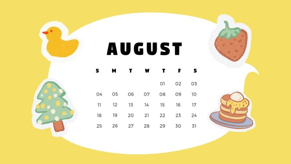 calendar9-tm-210524