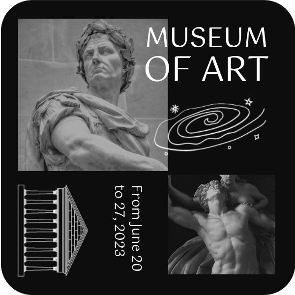 museum_wl_20200512
