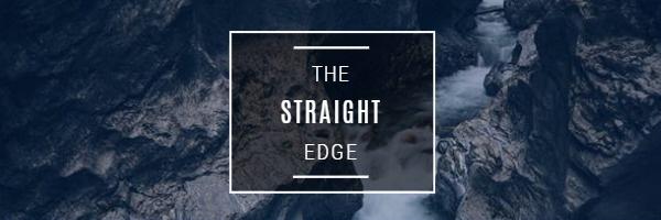 THE EDGE_copy_zyw_20170118_12
