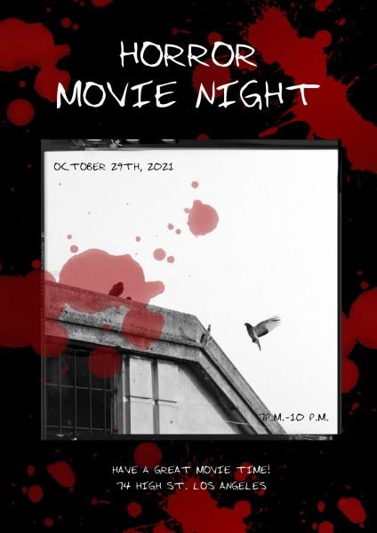 movie2_lsj_20201116