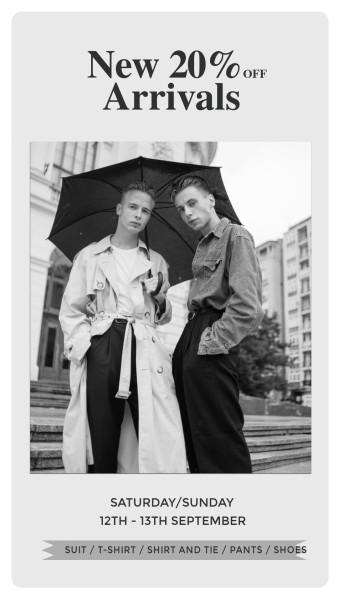freelancer_20190214_clothing_ins story