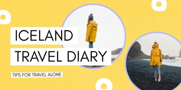 diary_wl_20210301