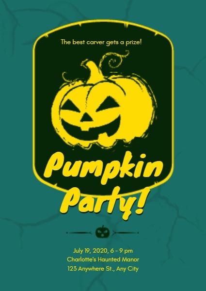 pumpkin party_tm_20200916