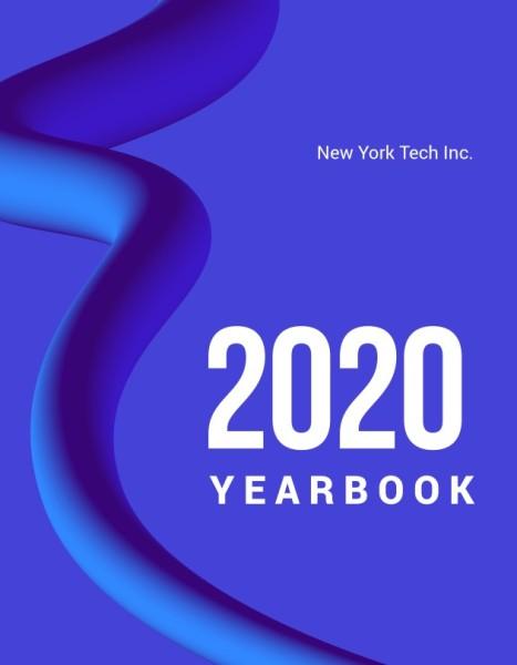 tech inc_lsj_20200525