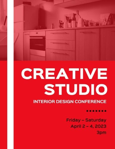 CreativeStudio2_xyt_20200309