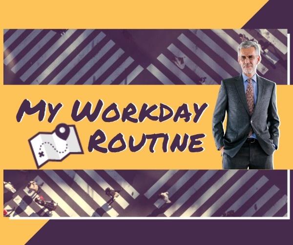 Workday_xyt_20191115