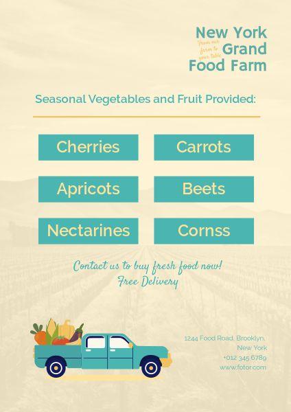 food farm1_lsj_20190428