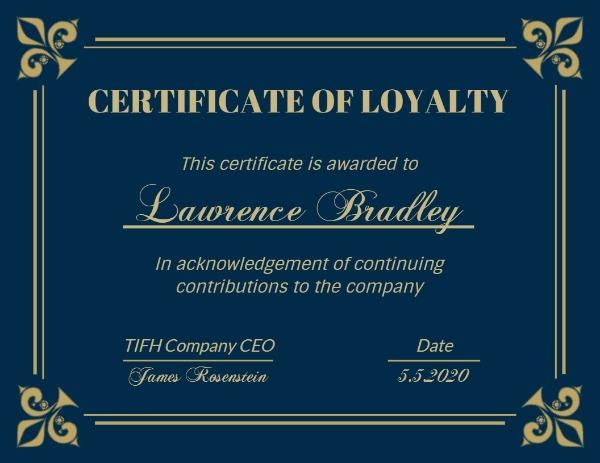 loyalty1_lsj_20190906