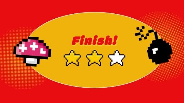 finish_wl_20200709