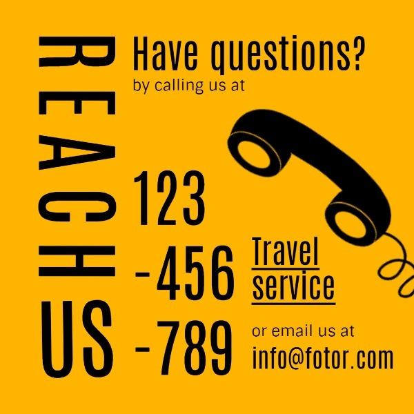 reach_lsj_20200117