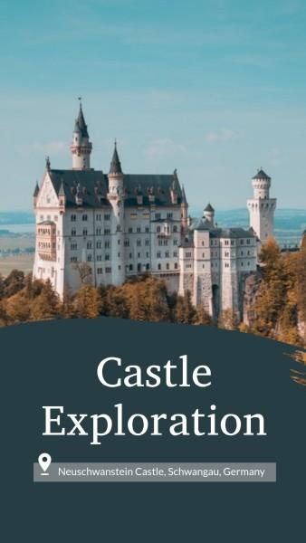 castle_wl_20200401