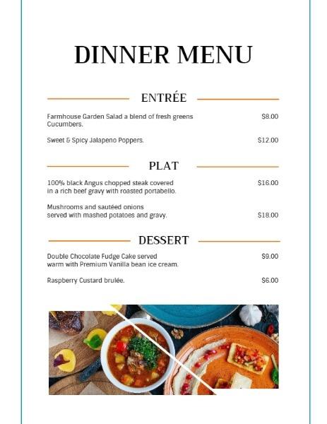 dinner_lsj_20200522
