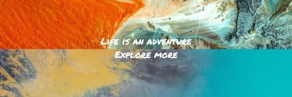 explore more_tc_lsj_20180710