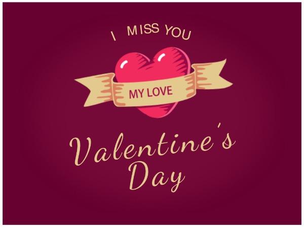 miss_HZY_170113