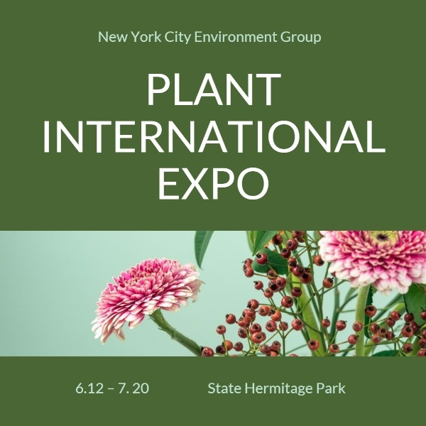 plant_lsj_20200305