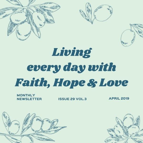 faith_wl_20190531