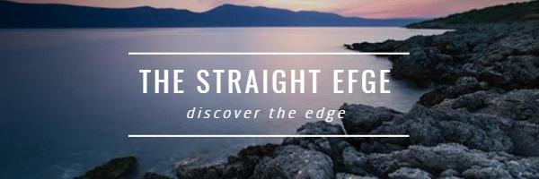 THE STRAIGHT EFGE_copy_zyw_20170118_15