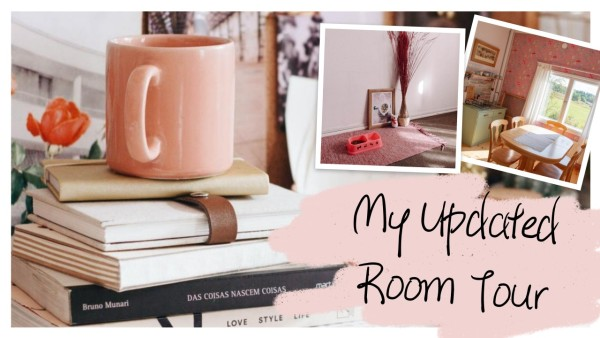room_wl_20200930