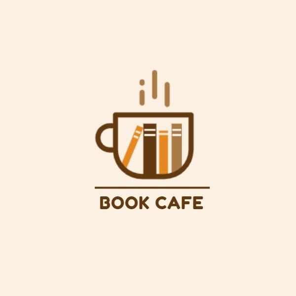 BOOKカフェ