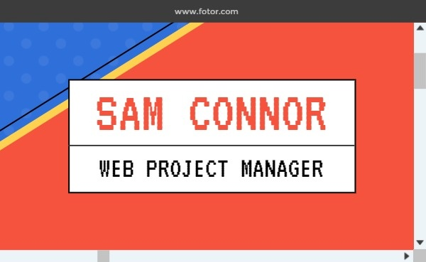 manager_wl_20190227