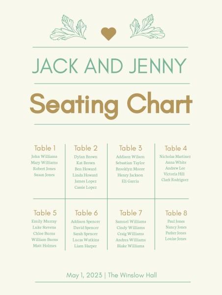 20_seating_ls