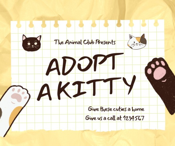 kitty_wl_20210412
