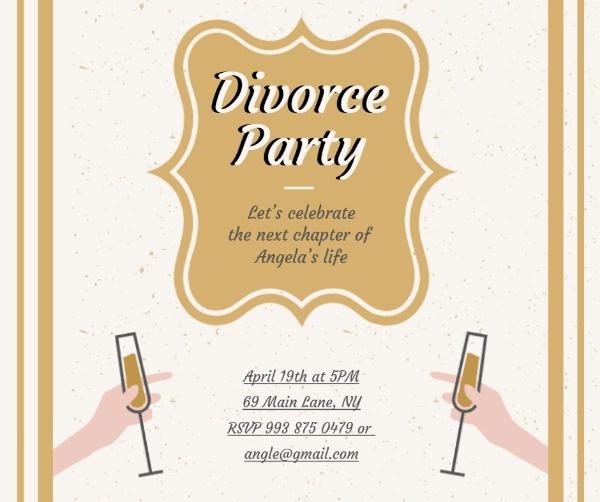 divorce_fp_lsj_20180816