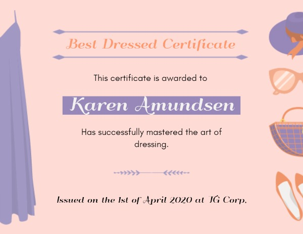 dressed_lsj20180528