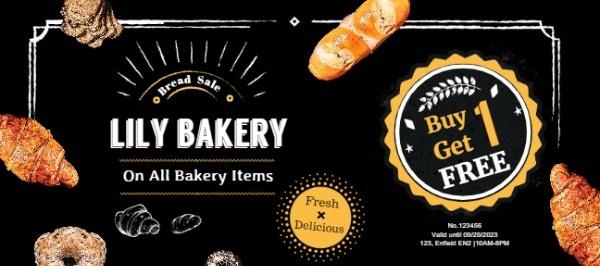 freelancer_bakery_20190910