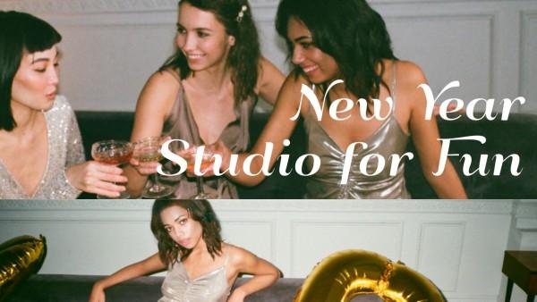 studio_lsj_202012111