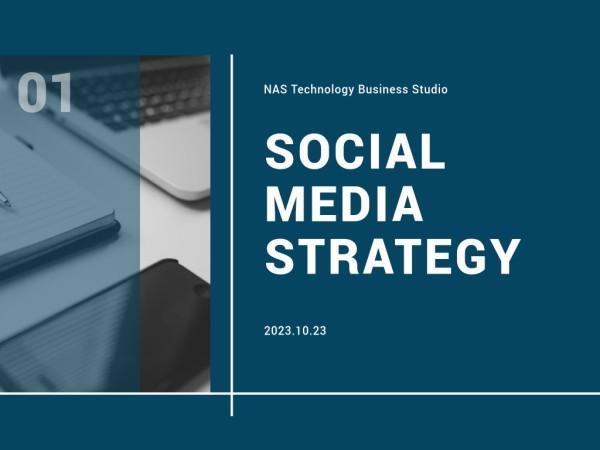 05social media_ls_20200618