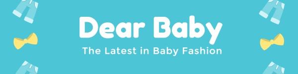 dear_baby_lsj20171113