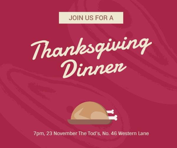 thanksgiving03_face_lsj20171031