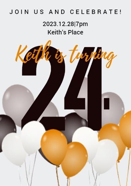 keith_lsj_20191213