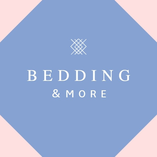 bedding_lsj_20170206