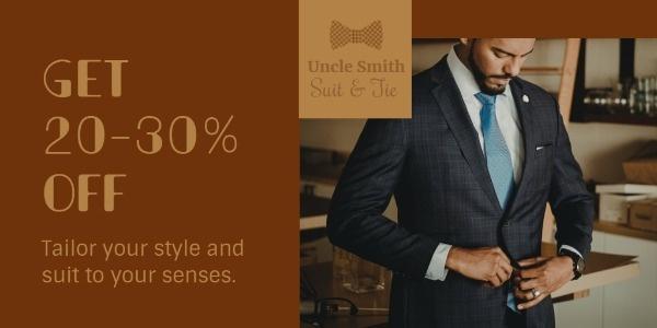 suit_wl_20190531