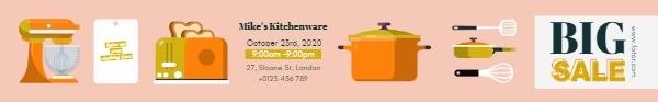 Kitchenware_ml_lsj_20181016