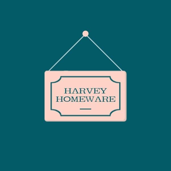 harvey_lsj_20200116