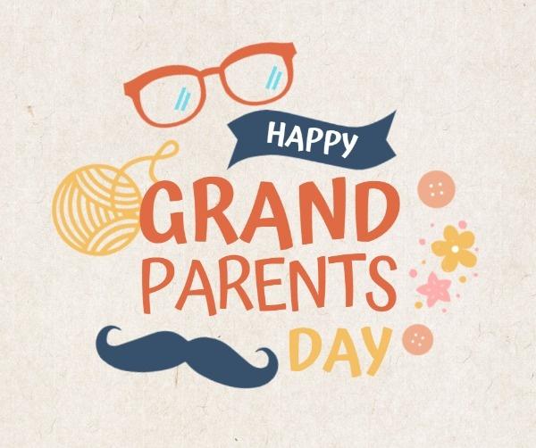 parents_wl_20190829