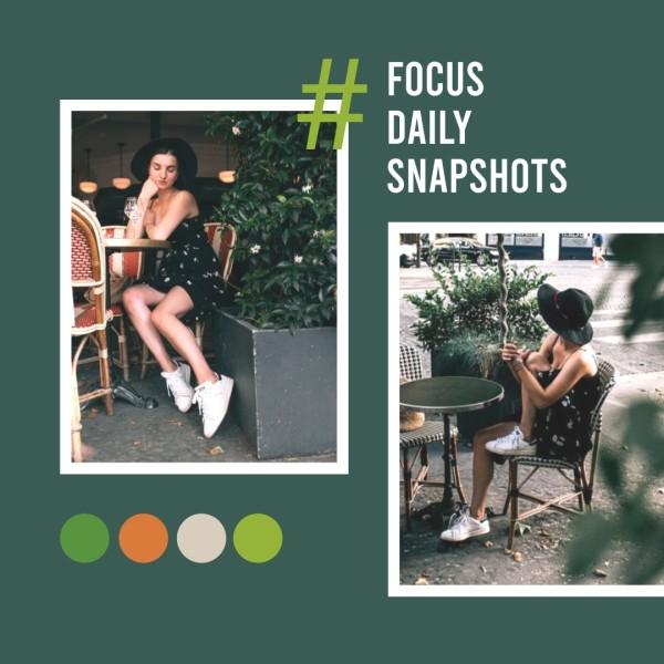 focus_wl_20210506