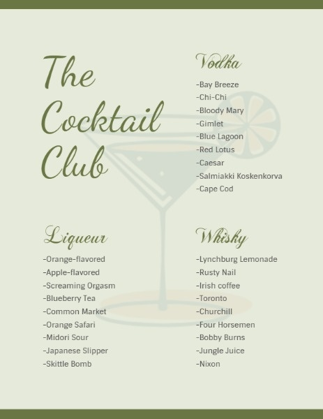 cocktail_wl_20180713