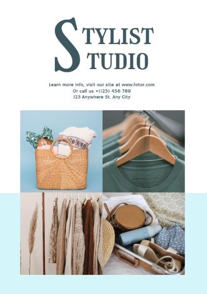 studio_wl_20200701
