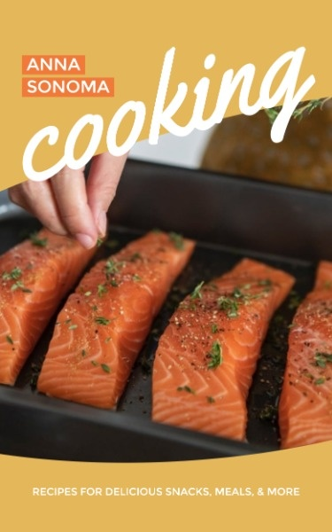 cooking_wl_20190923
