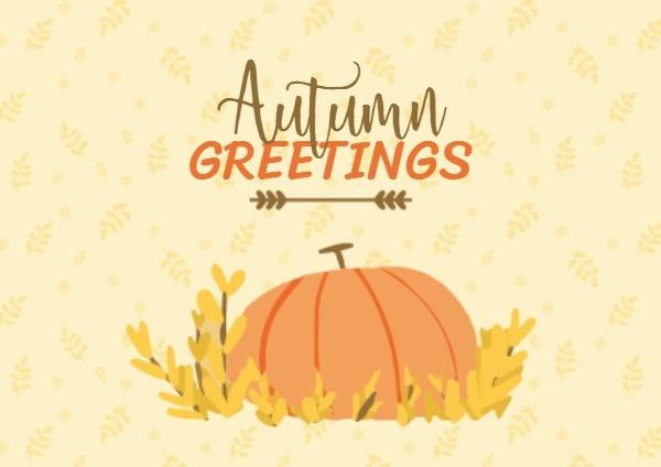 autumn2_wl_20181023