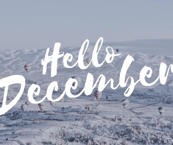 December_wl_20181127