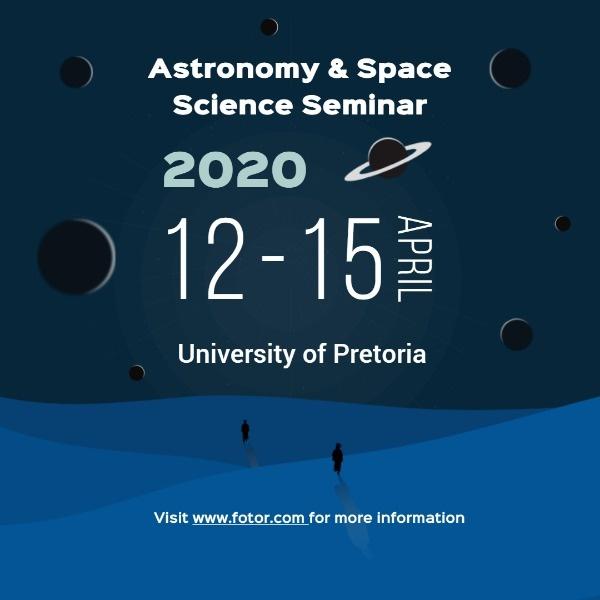 astronomy_ip_lsj_20180831