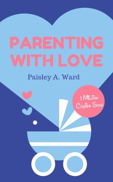 parenting_wl20180305