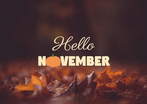 November8_wl_20181101
